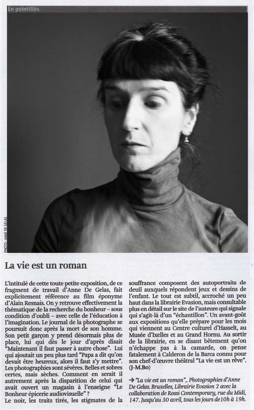 http://blissyou.eu/files/gimgs/51_article-la-libre---2.jpg