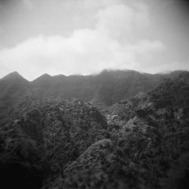 http://blissyou.eu/files/gimgs/75_5-vallee-gomera.png